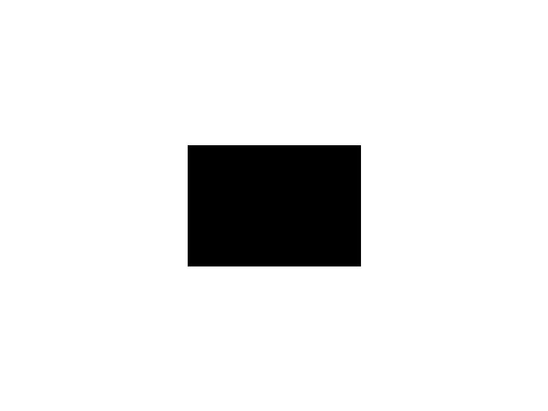 05 jan 2021