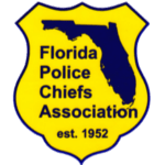 Sensys America member of Florida Police Chiefs Association -