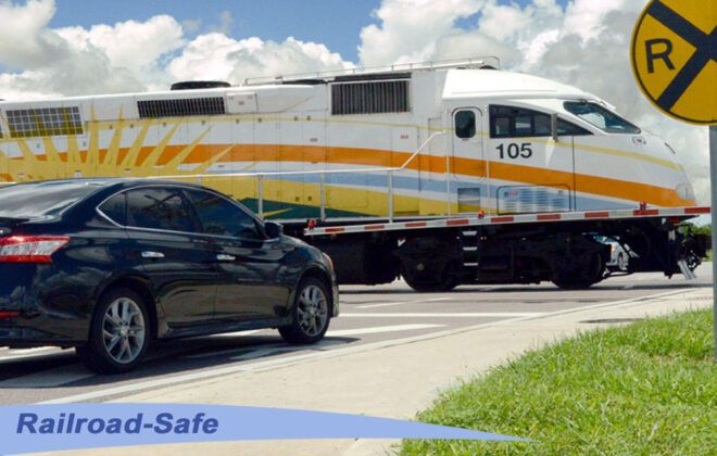 railroad-safe-Web-Solutions_edited--smaller-for-the-web