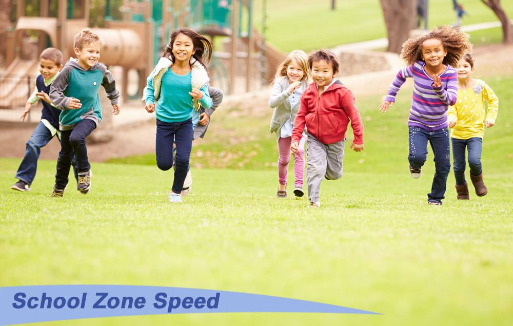 NG-School-Zone-Speed-Web-Solutions_edited-2-smaller-for-the-web