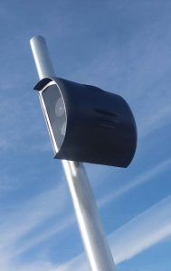 D-Armor-crossways-blue-sky-Vertical-RE-edited-small-189x300