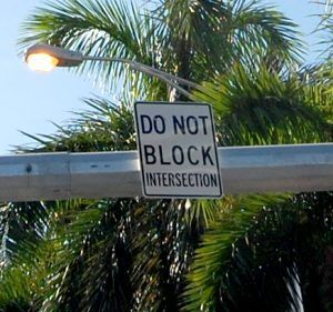 Do-Not-Block-Intersection-w-palms-300x281