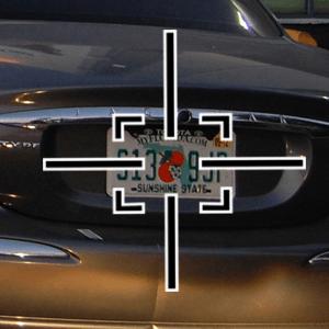 NovoaGlobal LPR-Sec License Plate Recognition