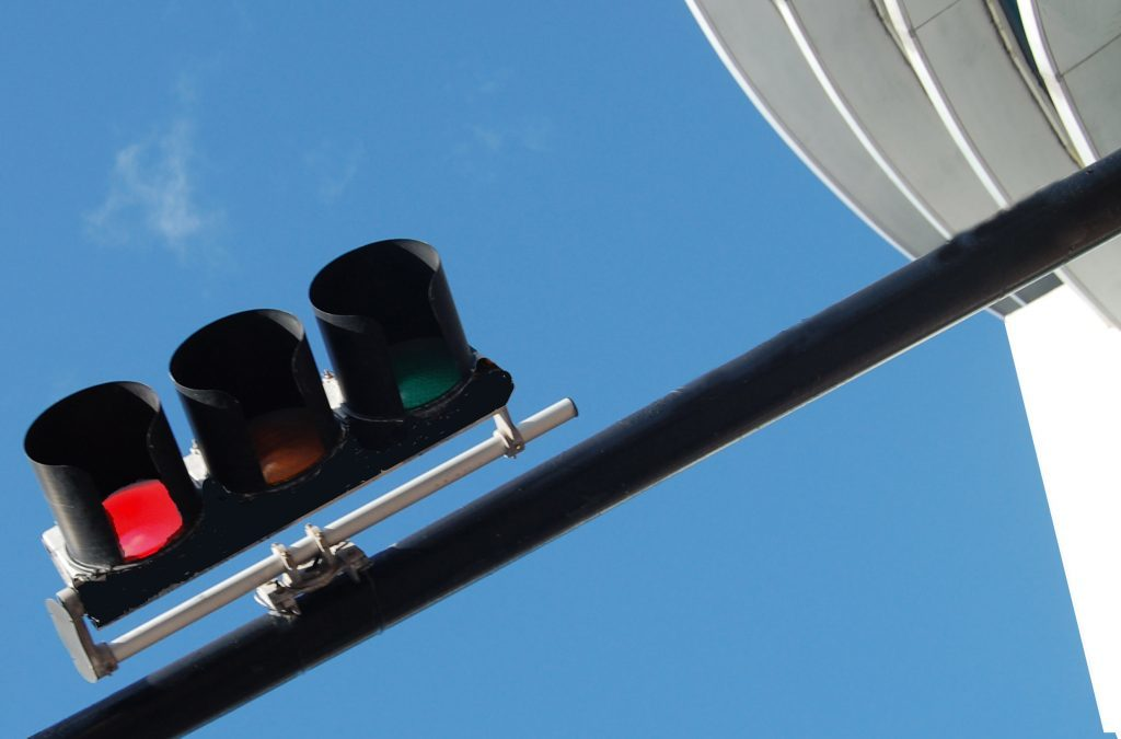 REd-light-safe-blue-sky-copy-for-web-1024x675