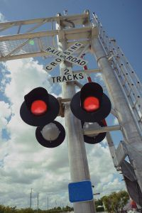 Railroad-lights-vertical-small-200x300