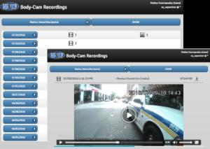 Screen-shot-of-Bodycam-back-office-300x213