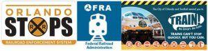 Federal Railroad Administratiion