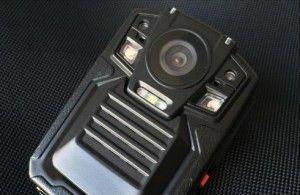 police-safe1-300x195