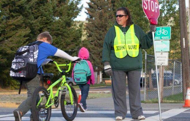 NovoaGlobal School Zone Speed Detection
