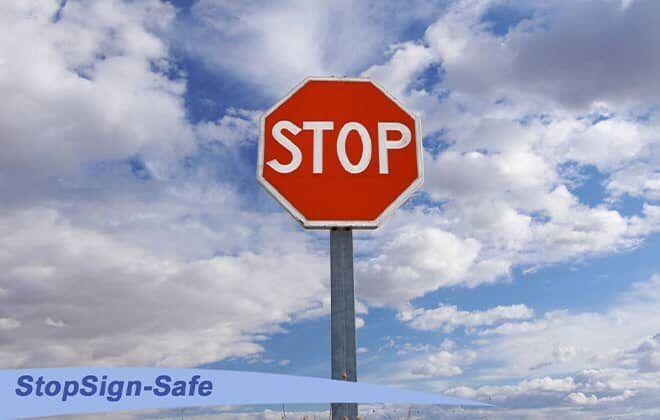 stop-safe-novo