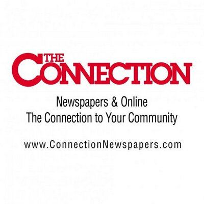 Connection newspapers and online information with website www.connectionnewspapers.com
