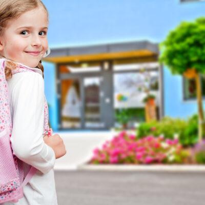 NovoaGlobal School Zone Speed Safe